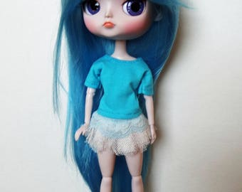 Top for Dal dolls