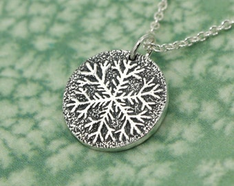 """Shop """"snowflake charms"""" in Jewelry"""