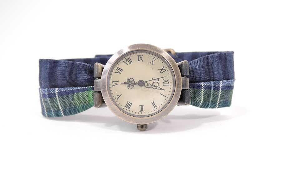 Women Watch Watches Form Women Color Bracelest Watch Gift