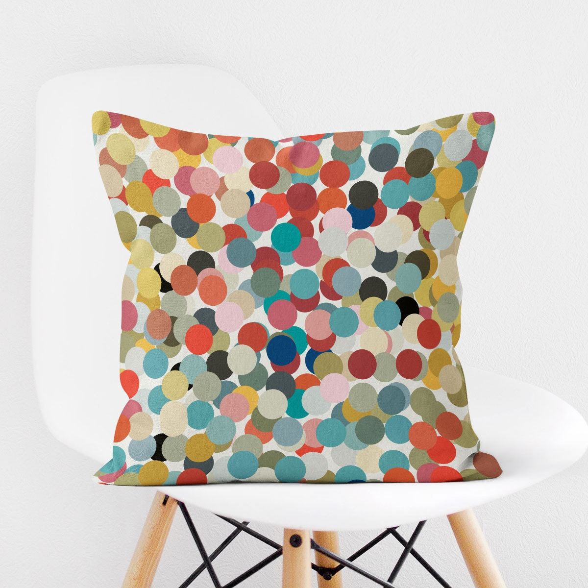 Decorative Pillows Covers 18x18 : Decorative Pillows For Couch Throw Pillow Covers 18x18