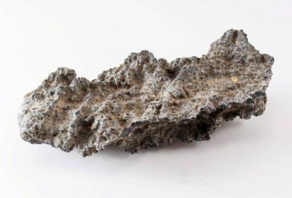 Fulgurite Specimen, M-1169