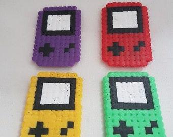 Game Boy Set