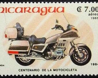 Silenciadores De Escape De La Motocicleta - Compra