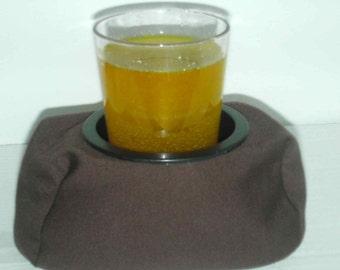 Beverage Bandit: Single Cup (Cyclops)