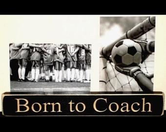 Coach Gift,Soccer Coach Gift,Soccer Coach Gifts,Coach Gifts,MLS,Soccer Team Gift,Soccer Coach,Soccer Coach Frame,Soccer,Soccer Mom,Coach