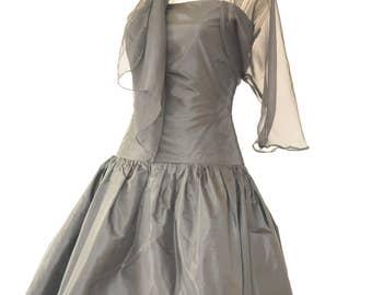 Bridal cover up, balck bridal bolero, black lace shrug, monospalla,wedding cover up, oneshoulder shawl,bridal shawl,shrugs for bridesmaid