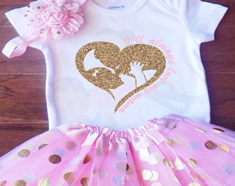 Mother's Day Gift, Mother's Day Baby Outfit, My First Mother's Day Outfit, Baby Girl First Mother's Day Outfit, I'll always love my mama
