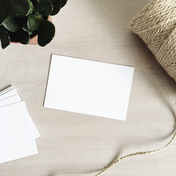Blank white business cards blank business cards uk blank white business cards blank business cards uk business card smooth white card colourmoves