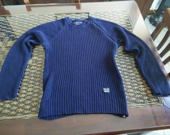versace medusa shirt etsy. Black Bedroom Furniture Sets. Home Design Ideas