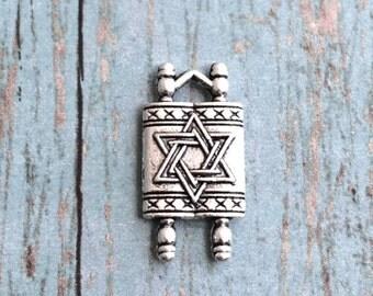 Judaic Etsy