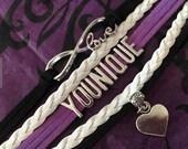 Younique Bracelet