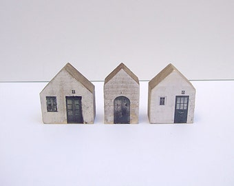 Wooden houses, houses decoration, home rentals, houses recycled wood, gift wood, houses Hall