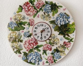 Watch, Jodeci, Time, Big Watch, Wall clock, Watch flowers