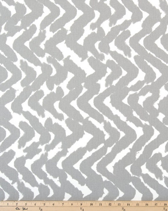 Premier prints fabric cosmic storm gray or choice of 3 for Cosmic print fabric