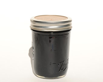 Aged Balsamic Vinegar Jam