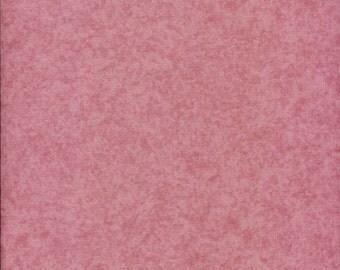 "Free Spirit ""Designer Dapples"" Tonal Pink Fabric"