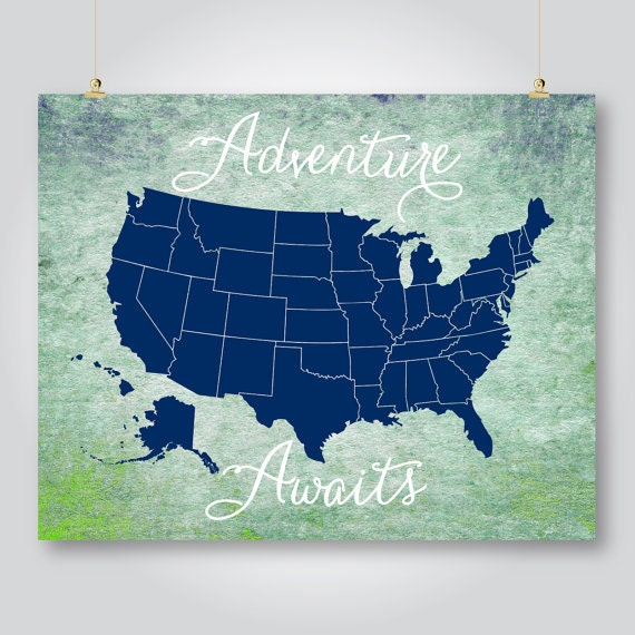 Us Map Picture Download Vector Usa Road Map Pdf Download With - Map of states in usa