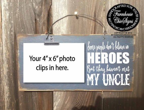 uncle gift, uncle quote, gift for uncle, uncle birthday gift, uncle Christmas gift, uncle sign, uncle picture, uncle to be, 291