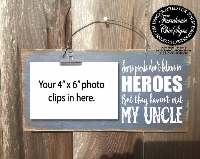 uncle gift, uncle quote, gift for uncle, uncle birthday gift, uncle Christmas gift, uncle sign, uncle picture, uncle to be