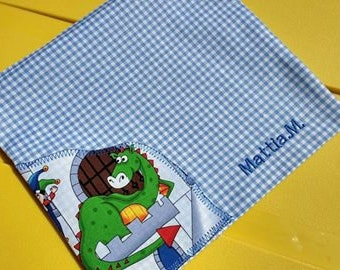 Bag for children