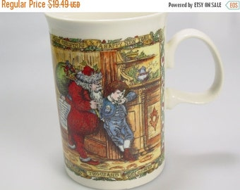 Unique Victorian Coffee Mug Related Items Etsy