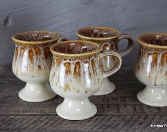 Fosters Pottery Mugs