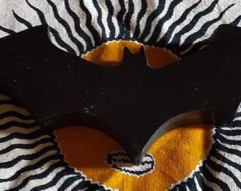 Batman Batarang magnet