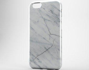 White Marble iPhone, Marble iPhone 7 Case, Marble iPhone 6, Marble iPhone 7 Plus, Marble 6S Plus Case, Marble iPhone SE, Marble Galaxy S7