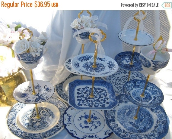 on sale wedding cake stand 3 tier stand cake stand tidbit serving