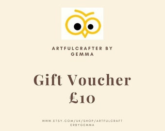 gift voucher, gift certificate, gift card, gift for her, gift for him, gift coupon, birthday gift, Valentine's day gift