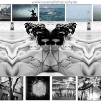 SquarePhotographySK