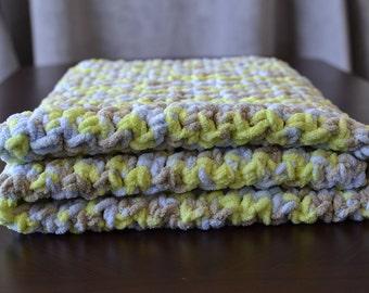 The Eli Blanket