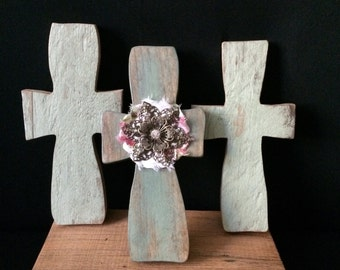 Pallet Wood Crosses,Wood Cross,Wooden Wall Cross,Decorative Crosses,Pallet Crosses,Rustic Cross,Wood Cross,Cross Wall Hanging
