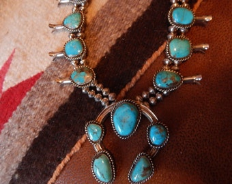 Turquoise, sterling turquoise  , huge, rare,  vintage, SOUTHWESTERN JEWELRY, old pawn, Texas, horse, pow wow, vintage turquoise, womens