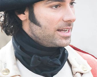 Poldark Art Calendar 2018   Free postage to UK