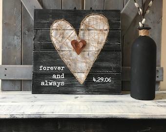 5th wedding anniversary gifts for husband ukraine – Fashion wedding shop