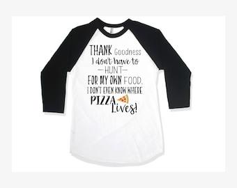 Kids Shirt, Funny Kids Shirt, Baby Bodysuit, Kids Raglan Shirt, Max and Mae, maxandmaekids