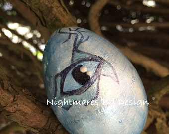 Frost Dragon Egg