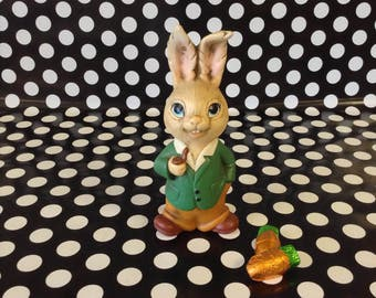 Norleans Figurines Etsy