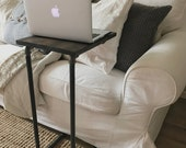 C Table, TV Tray Table, or Couch Table