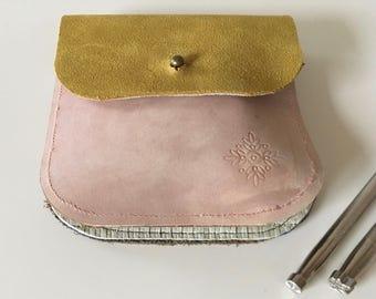 Ladies wallet for women things!