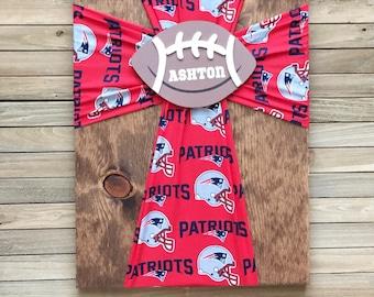 New England Patriots Decor, Patriots Baby, Super Bowl 51, New England Patriots Super Bowl, Pats Fan, Go Pats, Patriots Decor, Patriots Fan