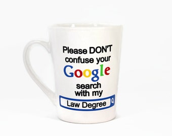 Law school | Etsy