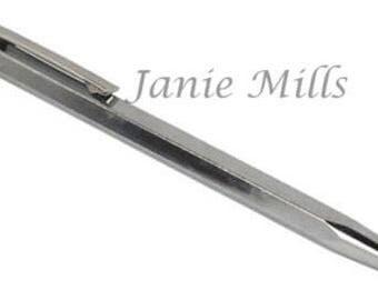 scriber carbide 6 inch jewelers tool