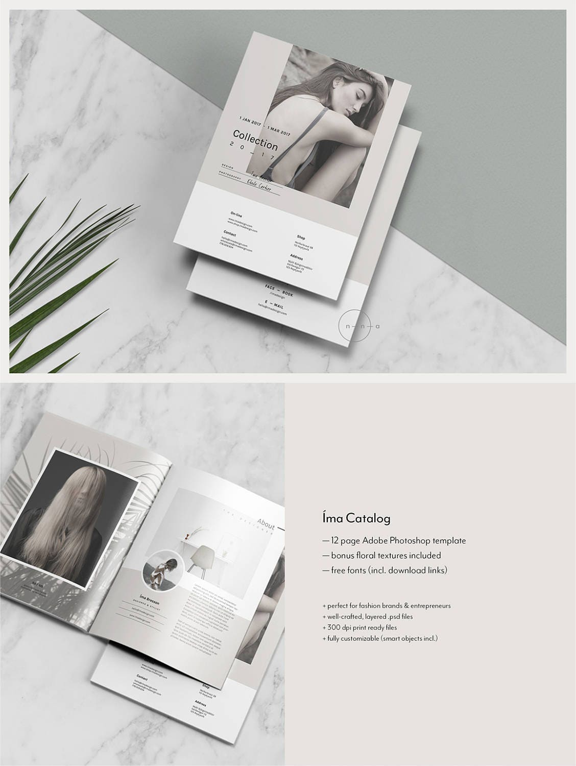 Generous 10 Best Resume Designs Big 100 Free Resume Builder And Download Rectangular 100 Template 18th Birthday Invitations Templates Old 2 Binder Spine Template Coloured2 Weeks Notice Template  PSD Lookbook Template For