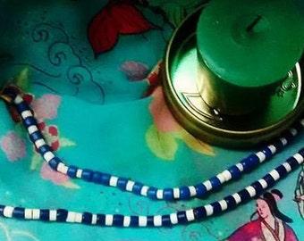 Yemaya African Beads