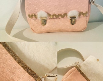 Bag Pitaya to customize