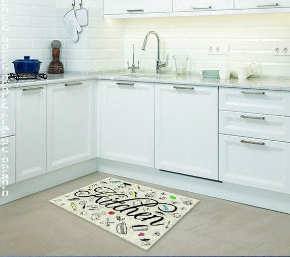 Verkoop vloer vinyl tapijt pvc mat met tegel door designedideas