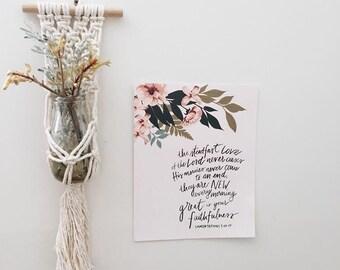 Macrame Jar | Macrame | Vase | Flower Holder| Wall Hanging | Wall decor