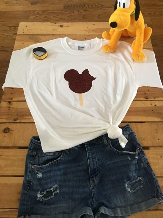 Cream Mens Shirt